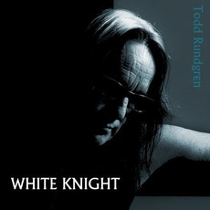 White Knight mp3 Album by Todd Rundgren