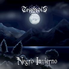 Negro Invierno mp3 Album by Tragedia
