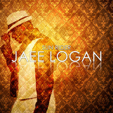 Sun Rider mp3 Album by Jaee Logan