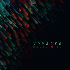 Ghost Mile mp3 Album by Voyager