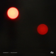 Unrest by Vagrant