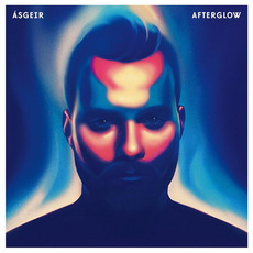 Afterglow (Japanese Edition) mp3 Album by Ásgeir