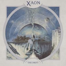 The Drift by Xaon