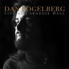 Live At Carnegie Hall mp3 Live by Dan Fogelberg