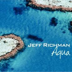 Aqua mp3 Album by Jeff Richman