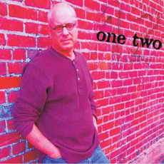 One Two mp3 Album by Jeff Richman