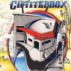 Chatterbox mp3 Album by Jeff Richman