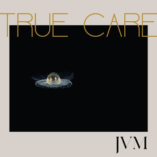 True Care mp3 Album by James Vincent McMorrow