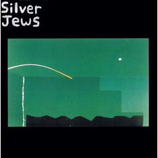 The Natural Bridge mp3 Album by Silver Jews