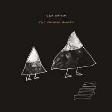 The Following Mountain by Sam Amidon