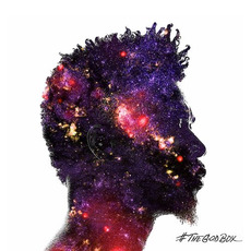 The God Box mp3 Album by David Banner
