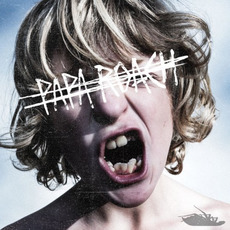 Crooked Teeth (Deluxe Edition) by Papa Roach