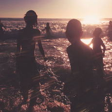 One More Light mp3 Album by Linkin Park