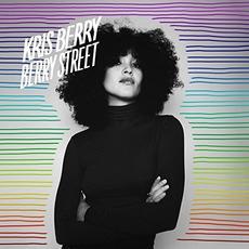 Berry Street mp3 Album by Kris Berry