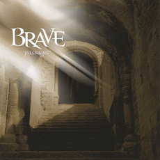 Passages mp3 Album by Brave