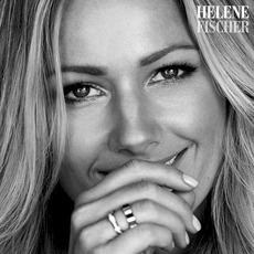 Helene Fischer (Deluxe Edition) mp3 Album by Helene Fischer