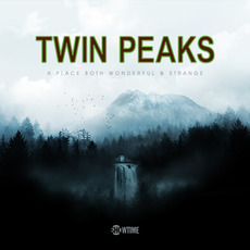 Twin Peaks, Season 3 mp3 Soundtrack by Various Artists