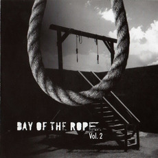 The Day of The Rope, Vol. 2 by Various Artists