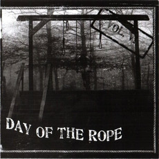 The Day of The Rope, Vol. 6 by Various Artists