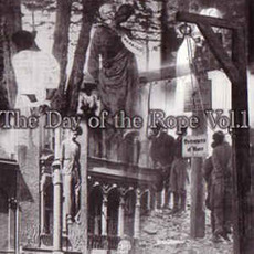 The Day of The Rope, Vol. 1 by Various Artists