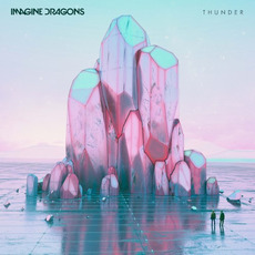Thunder mp3 Single by Imagine Dragons