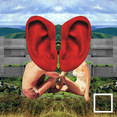 Symphony mp3 Single by Clean Bandit