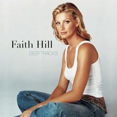 Deep Tracks mp3 Artist Compilation by Faith Hill