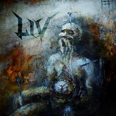 LIV by LIV