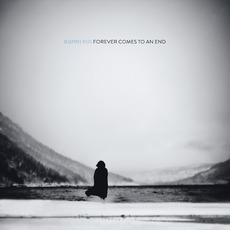 Forever Comes To An End mp3 Album by Bjørn Riis