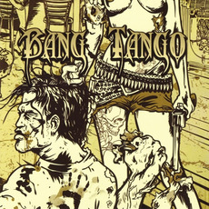 Pistol Whipped In the Bible Belt mp3 Album by Bang Tango