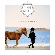 See the Woman mp3 Album by Mari Boine