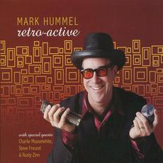 Retro-Active mp3 Album by Mark Hummel