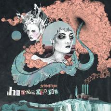 Heterotopia mp3 Album by Schooltree