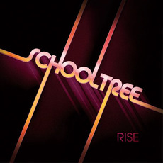 Rise mp3 Album by Schooltree