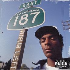 Neva Left mp3 Album by Snoop Dogg