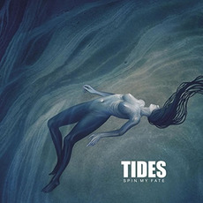 Tides mp3 Album by Spin My Fate
