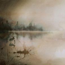 Berdreyminn (Deluxe Edition) mp3 Album by Sólstafir