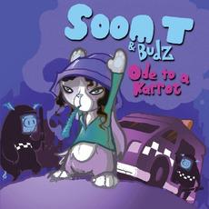 Ode to a Karrot mp3 Album by Soom T & Budz