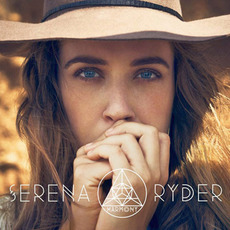 Harmony (FR Edition) by Serena Ryder