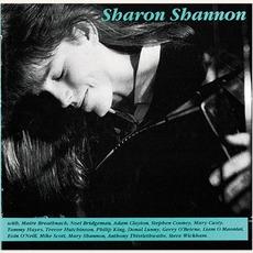 Sharon Shannon mp3 Album by Sharon Shannon