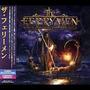 The Ferrymen (Japanese Edition)