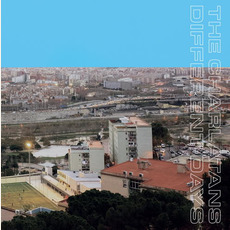 Different Days mp3 Album by The Charlatans