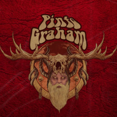 Uno mp3 Album by Pinto Graham