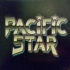 Pacific Star by Pacific Star