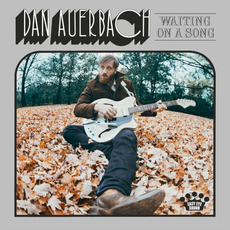 Waiting on a Song mp3 Album by Dan Auerbach