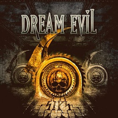 Six (Japanese Edition) mp3 Album by Dream Evil