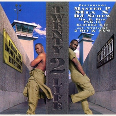 Twenty-Two-Life mp3 Artist Compilation by 20-2 Life