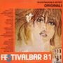 Festivalbar '81