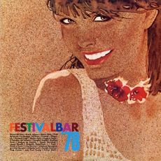 Festivalbar '78 by Various Artists