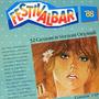 Festivalbar '88